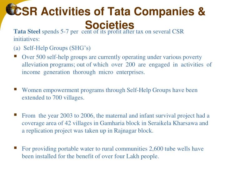 www.careers.tatasteelindia.com Tata Steel Ltd Recruitment 2013
