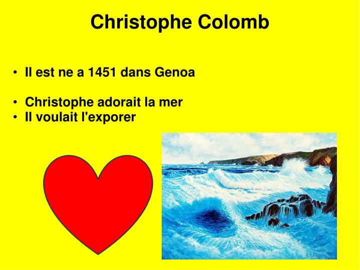 Christophe colomb1
