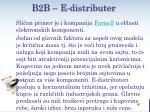 b2 b e distributer3