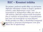 b2c kreatori tr i ta1