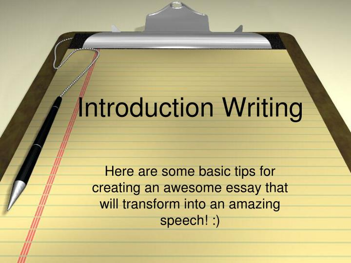 a factual essays Factual essays - proposals, essays and academic papers of best quality let professionals accomplish their responsibilities: get the necessary writing here and wait.