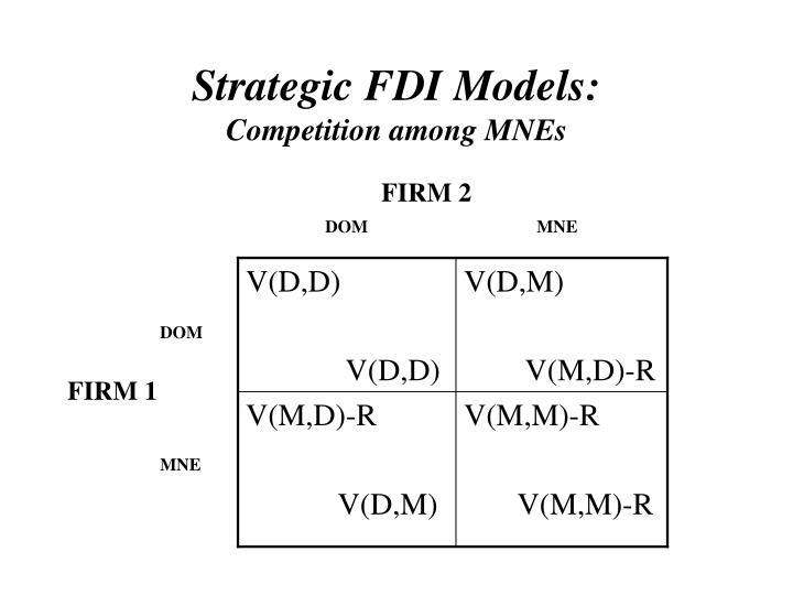 V(D,D)