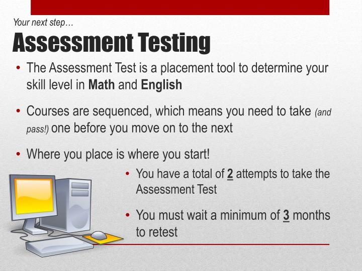 student project audit test Much of the audit work on the wages system may be performed during the interim audit, through detailed controls testing, as due to the nature and volume of payroll.
