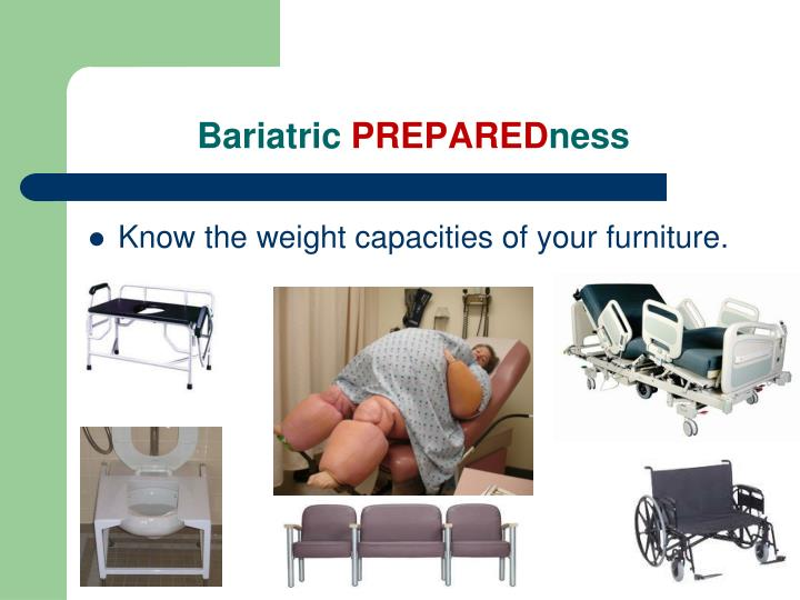 Bariatric