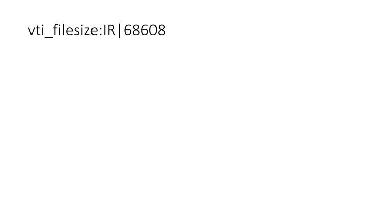 vti_filesize:IR|68608