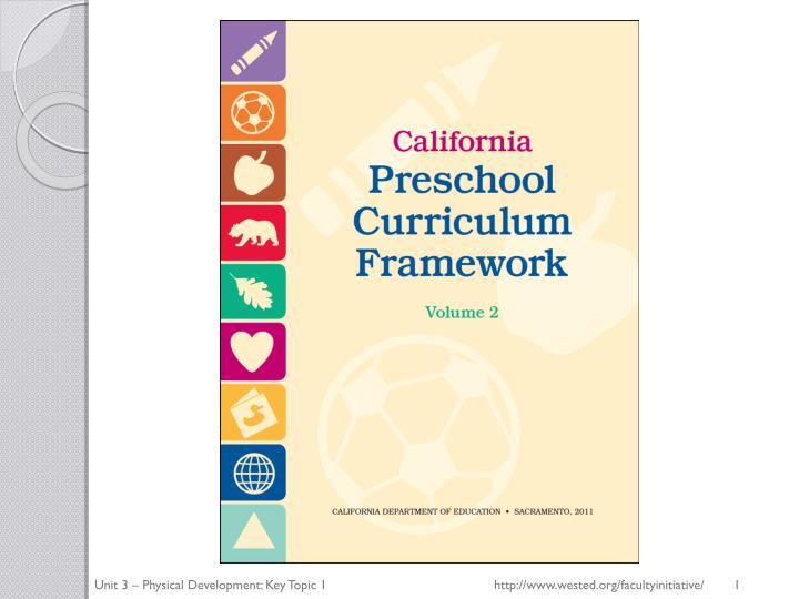 Sociological Foundation Of Curriculum Pdf