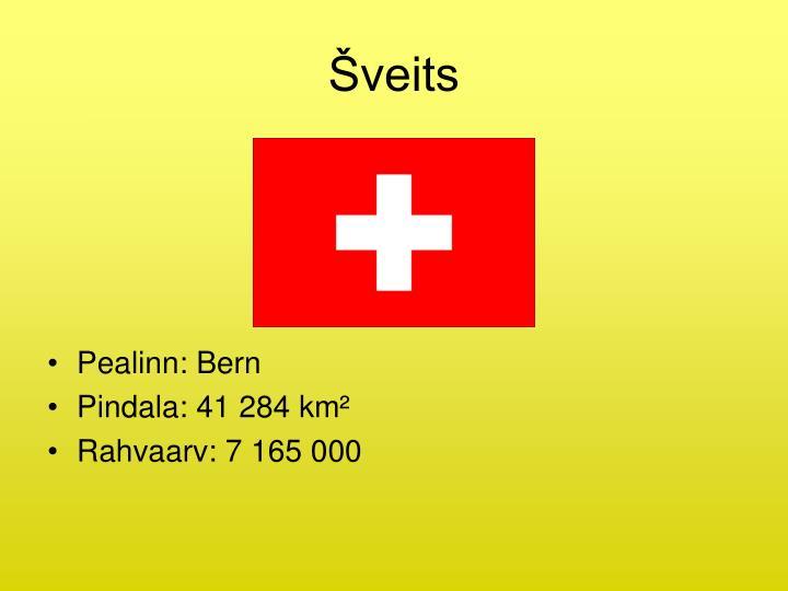 Šveits