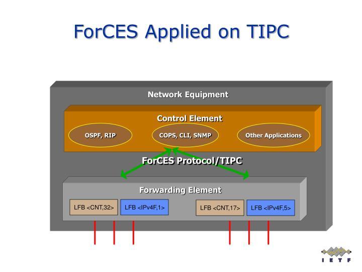 LFB <IPv4F,5>