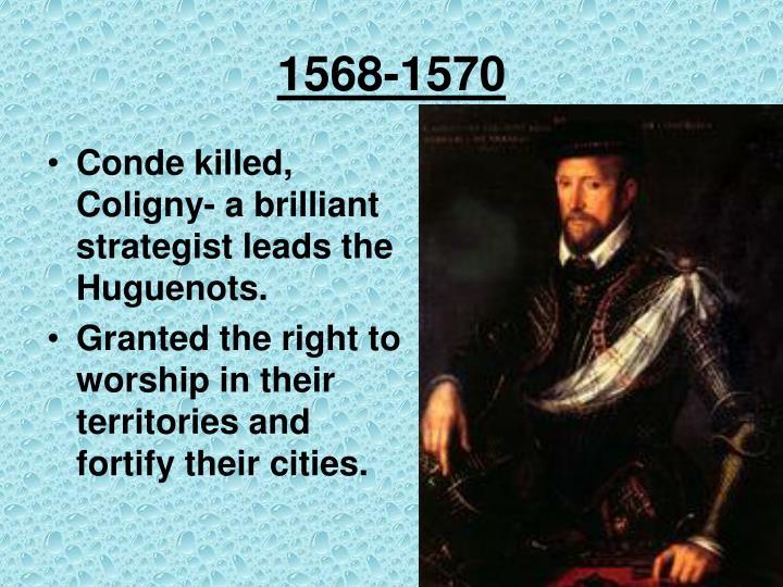 1568-1570