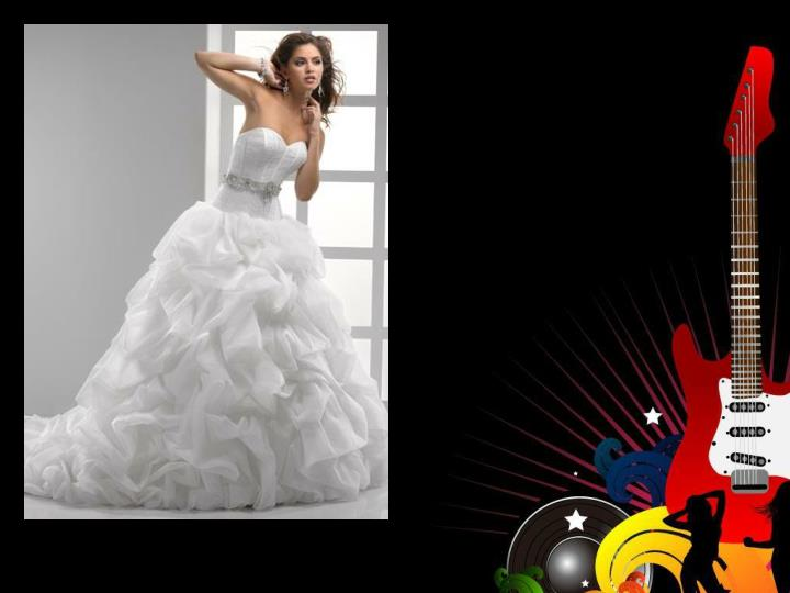 390 usd www summerbridal com sottero and midgley bella rose