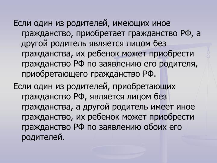 ,   ,   ,       ,          ,   .
