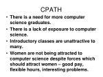 cpath