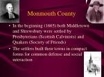 monmouth county1