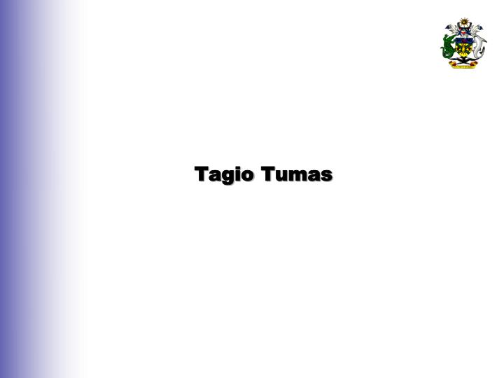 Tagio