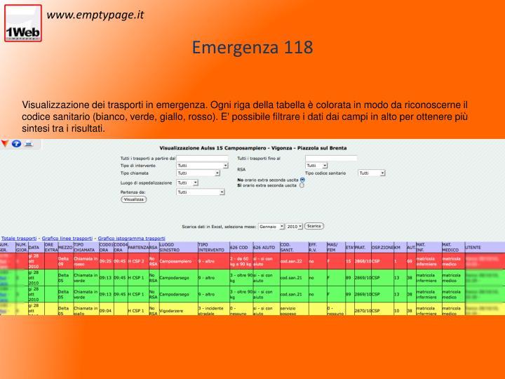 www.emptypage.it