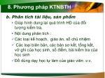 8 ph ng ph p ktnbth1