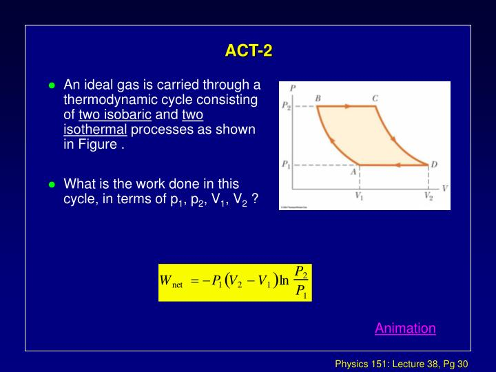 ACT-2
