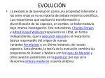 evoluci n1