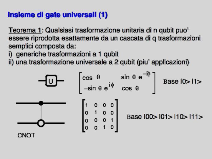 UnivGate1