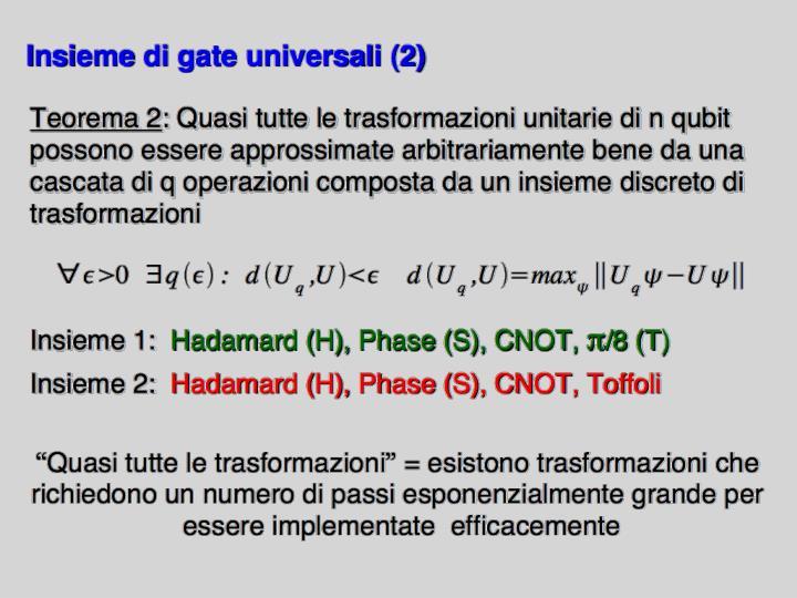 UnivGate2