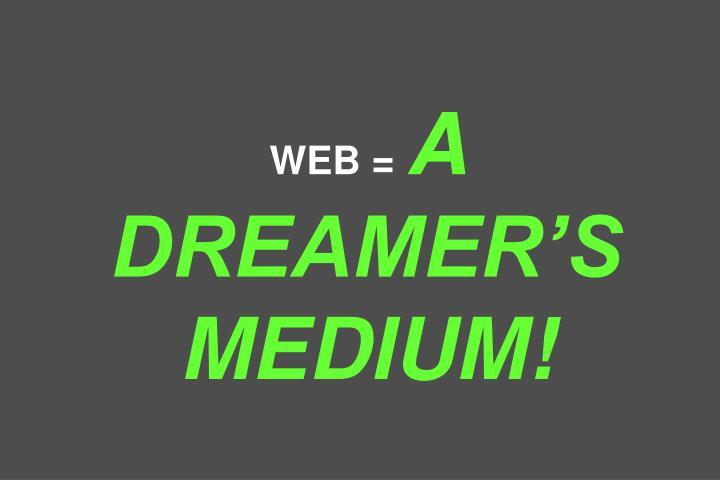WEB =
