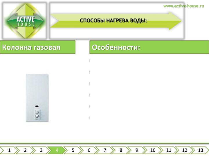 www.active-house.ru