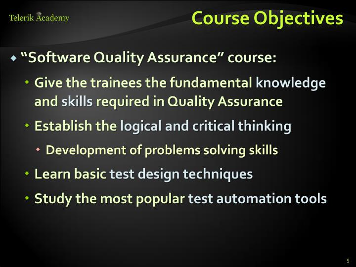 knowledge skills automation and techniques are