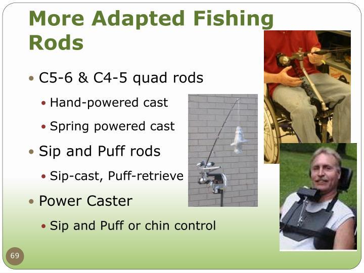 C5-6 & C4-5 quad rods