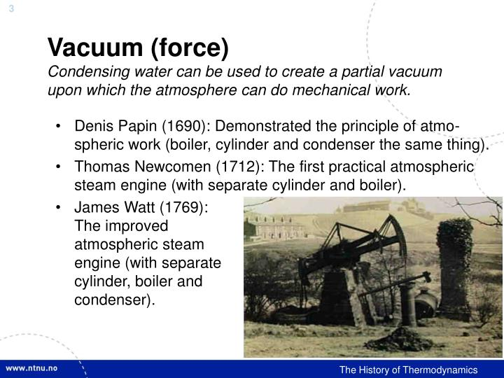 Vacuum (force)