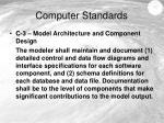 computer standards4