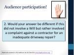 audience participation2