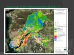 land uses of the caloosahatchee estuary 7