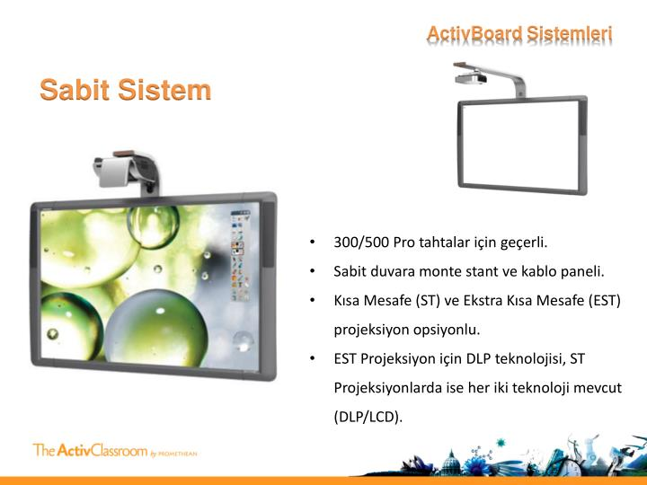 ActivBoard
