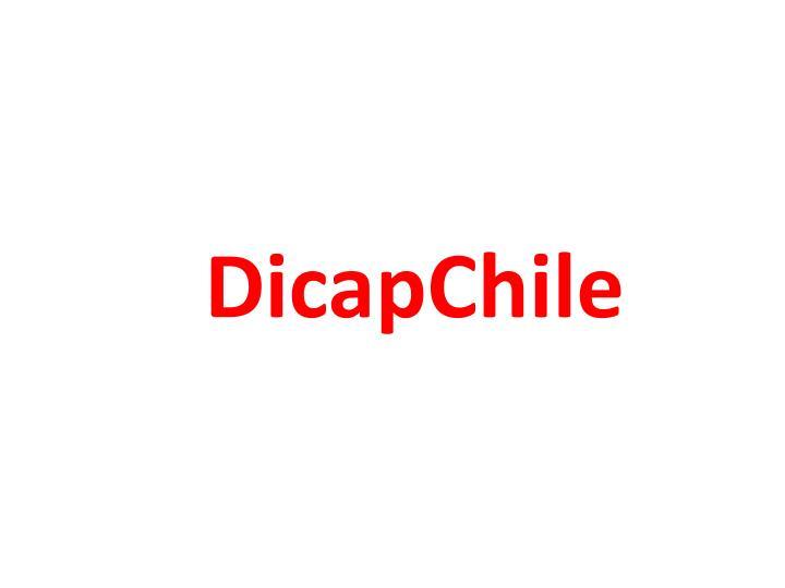 DicapChile