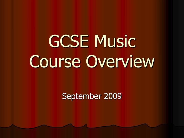 History (GCSE A-Level) - Revision World