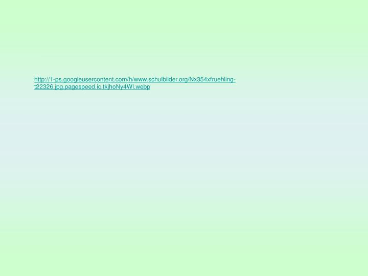 http://1-ps.googleusercontent.com/h/www.schulbilder.org/Nx354xfruehling-t22326.jpg.pagespeed.ic.tkjhoNy4Wl.webp