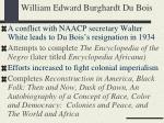 william edward burghardt du bois5