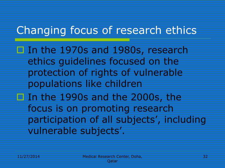 focus on ethics Many departments respond to these events by adopting formal ethics training  programs that focus on character development, which aristotle.