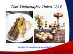 food photographer dubai uae1