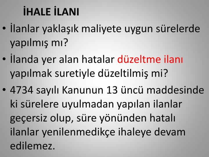 HALE LANI