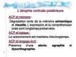 l atrophie corticale post rieure2