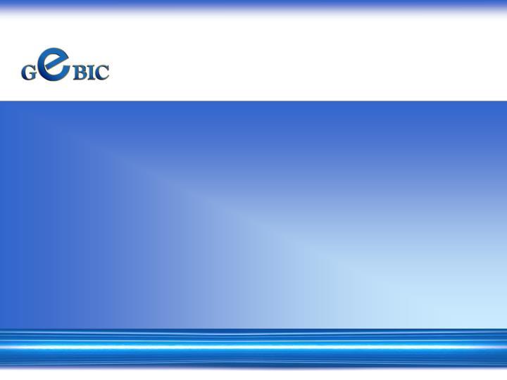 Buhulaiga, GCC Digital Divide & Economic Reform