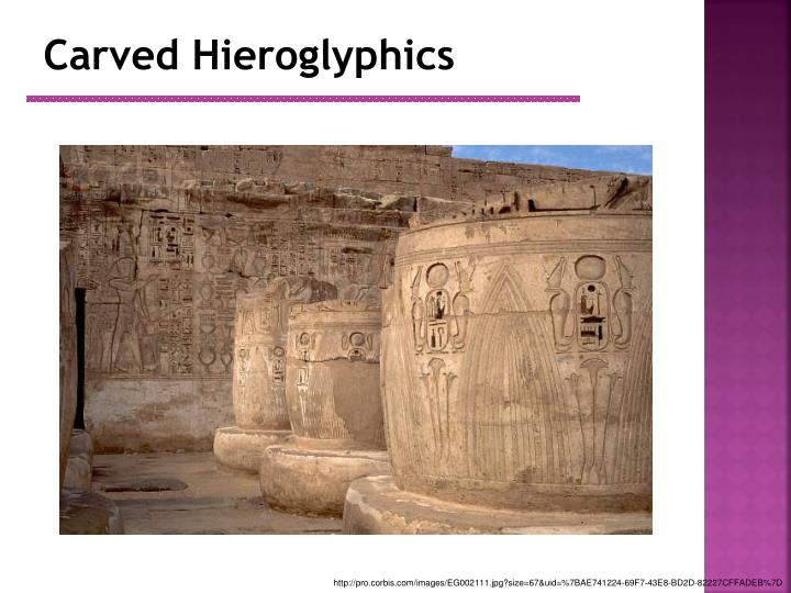 ancient history essay presentation and conventions 2015-9-24  ancient history senior syllabus  mode of reasoning and conventions of presentation  determining the values and standpoints of.