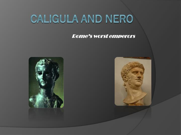 essay on julius caesar and augustus Compare and contrast essay of julius caesar and mark antony as celebrated roman war generals and political leaders who lived during the same time.