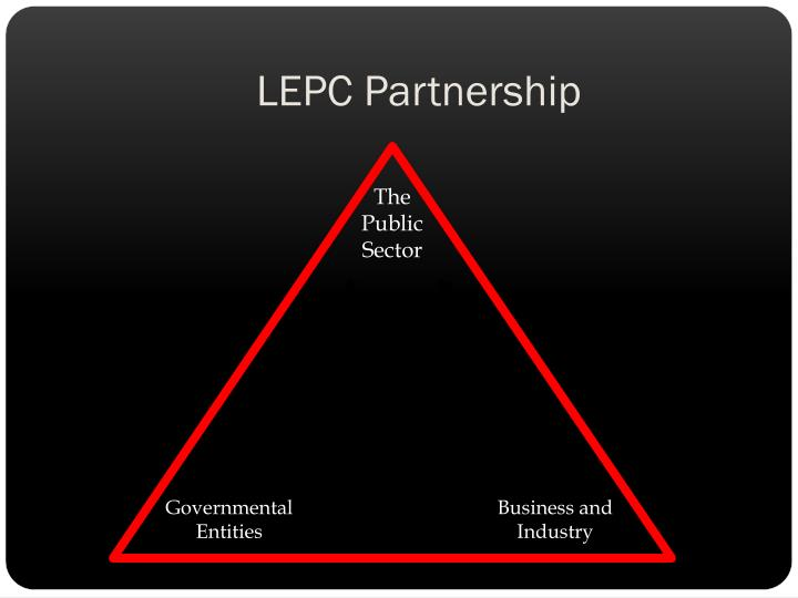 Lepc partnership1