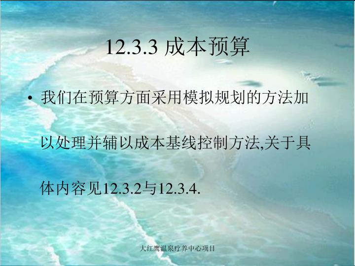 12.3.3