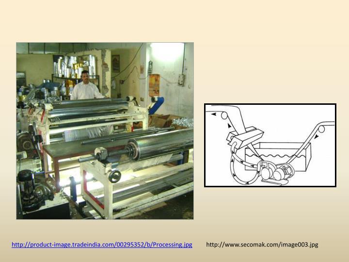 http://product-image.tradeindia.com/00295352/b/Processing.jpg