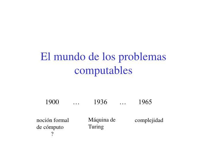 …        1936       …       1965