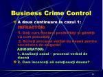 business crime control3