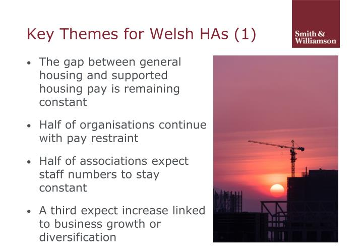 Key Themes for Welsh HAs (1)
